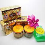 Cream Lyese-Jual Pemutih Kulit Wajah Lyese Asli Harga Murah   081282828955   D5FEC5BD