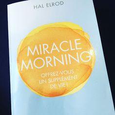 À la Recherche de Liberté: Mise en place du matin Miracle Morning, Mise En Place, Search