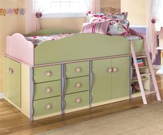 Stunning Modern Bedroom Sets For Kids Home Interior Ideas