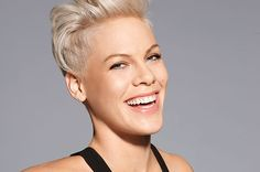 P!nk: The Billboard Woman Of The Year Q&A