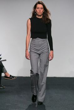 Vetements Spring 2015 Ready-to-Wear Collection Photos - Vogue