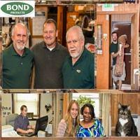 BOND Products - HT - GCN - 07092016 - hr2 - sg345 by HomeTalk Media on SoundCloud