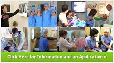 #highschool #students a summer #internship in India - National Academy of Future Physicians. See Details ~ Cost and Deadlines.