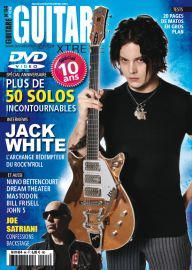 62 best Guitare Xtreme Magazine images on Pinterest | Ibanez, Guitar Olp Benji Madden Wiring Diagram on