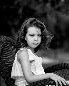 Child Photography, Film Love, Film Photography, Fine Art PhotographyMay 16, 2015 Classic Beauty|TMax 400, Pentax 645n, Ilfosol 3 By Shan Wilkinson