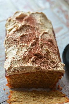 Whilst you are hunting for gourmet coffee or an associated food and drink accessory it is essential that you make use of the large number of articles that are Baking Recipes, Cake Recipes, Dessert Recipes, Scones, Muffins, Cappuccino Coffee, Coffee Cream, Loaf Cake, Coffee Cake Loaf