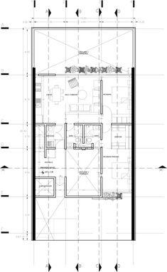 Galería de Invierno 24 / DMP Arquitectura - 22