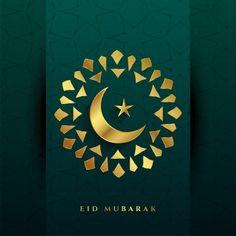 Eid Mubarak Banner, Mubarak Ramadan, Happy Eid Mubarak, Festival Background, Star Background, Hijri Year, Eid Al Adha Greetings, Happy Islamic New Year