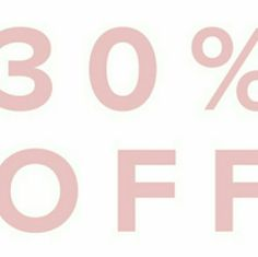 ALL SHOES AND BAGS 30% Off Listed Price. Ready? Set. Shop! Other