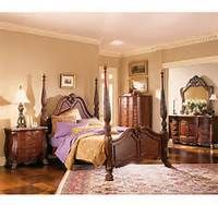 Pheasant run china buffet by ashley furniture d452 80 81 - Ashley furniture pheasant run bedroom set ...