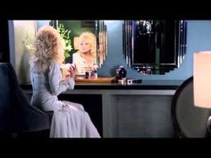 Kenny Rogers Returns With Dolly Duet Dolly Parton Kenny Rogers, I Am Awesome, Music, Youtube, Musica, Musik, Muziek, Music Activities, Youtubers