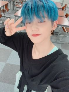 """Yeonjun of txt my love🔥❤️"""