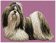 Stock of embroidery designs Color Blending, Cat Breeds, Bean Bag Chair, Embroidery Designs, Dog Cat, Craft Ideas, Pets, Crafts, Animals