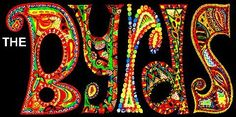 The_Byrds_Logo.jpg 481×240 ピクセル