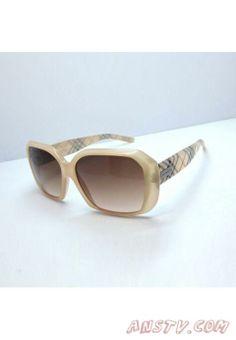 de6f6093de1a Available Now Burberry Yellow Burberry Sunglasses