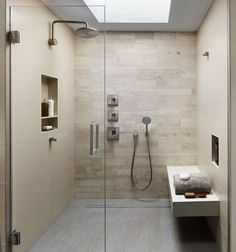 Inspiratie, inspiration, bathroom, badkamer, furniture, meubels, badkamers, tips, bathing, showering, baden, douche,klassiek, ideas, sanitair, badmeubelen, badkamer, modern