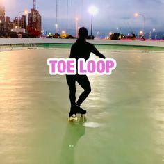 Roller Quad, Roller Derby, Roller Skating, Ice Skating, Figure Skating Moves, Rolling Skate, Cool Panda, Roller Skate Shoes, Quad Skates