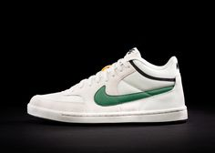 info for b1cd0 9c04a Nike Sb, Tennis Sneakers, Sneakers Nike, Nike Shoes, Nike Skateboarding,  Sneaker