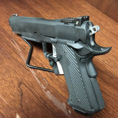 CZ-USA #Firearms #OnlineSale at best #DiscountPrices Lincoln NE