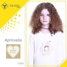 https://flic.kr/p/22fLLsC | Luiza - Guapachic - Y Model Kids | Nossas lindinhas foram aprovadas para desfilar para marca Guapachic <3 Parabéns!  #AgenciaYModelKids #YModel #fashion #estudio #baby #campanha #magazine #modainfantil #infantil #catalogo #editorial #agenciademodelo #melhorcasting #melhoragencia #casting #moda #publicidade #kids #myagency #ybrasil #tbt #sp #makingoff