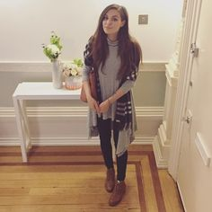 Basic White Girl, White Girls, Marzia And Felix, Marzia Bisognin, Casual Office Attire, Cute Work Outfits, Western Dresses, Style Icons, Dress Up