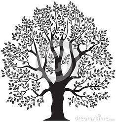Tree Stock Illustrations, Vectors, & Clipart – (294,961 Stock ...