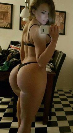 Selfie ass