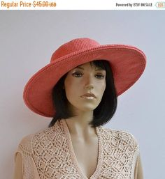 SALE 20% OFF kentucky derby hat Women Hat made to order Sun