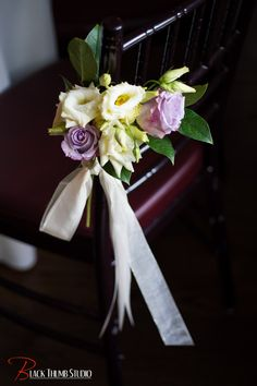 #AldenCastle #ModernVintage #Wedding #CeremonyDecor #Ceremony #Flowers