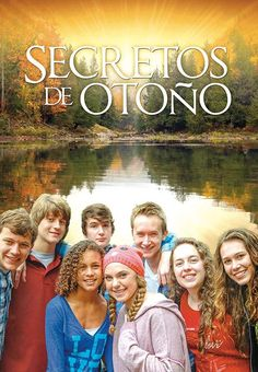 Checkout the movie Secrets in the Fall on Christian Film Database… Christian Films, Christian Videos, Good Movies To Watch, Great Movies, The Fall Movie, Films Chrétiens, English Movies, Hd Movies Online, Kids Tv