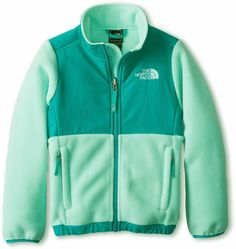 6000613c9 27 Best North Face images in 2018 | The north face, Jackets, North ...