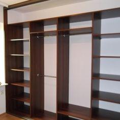 galeria wnętrza | autorskiemeble - meble na wymiar, szafy wnękowe, szafy przesuwne, meble na wymiar Kraków