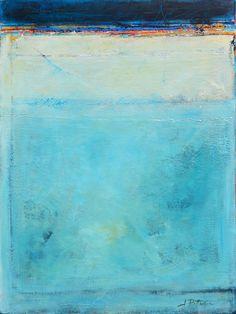 Jim Pittman : Sea Shadows