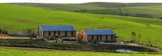 Rondekuil B, Self Catering Farm Stay and Conference Venue in Durbanville, Cape Town, Western Cape