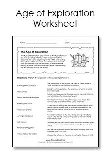 Student Exploration Natural Selection Worksheet Answers ...