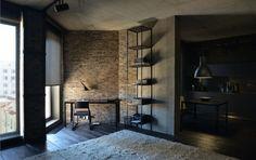 http://i.wp.pl/a/f/jpeg/33425/meskie-mieszkanie-w-stylu-industrialnym-hqroom.ruu2.jpeg