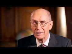 First Presidency Message - YouTube