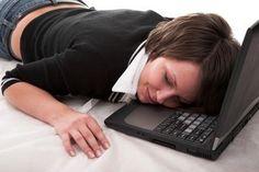 Progesterone Deficiency: Symptoms of Low Progesterone