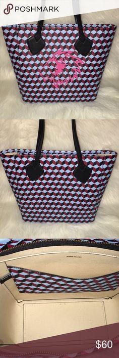 ❤️V-DAY SALE❤️ Anne Klein Tote Bag Brand New Anne Klein Bags Totes