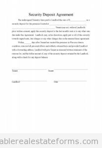 Printable Sample Auto Bill Of Sale Form  Free Legal Forms Online