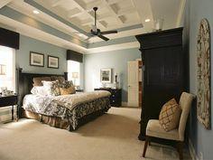 Bedroom | Home - Bedrooms | Pinterest | Bedrooms