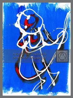 """""""Αναπάντεχη παρουσία"""" Εικόνες και σχέδια από την ποιητική συλλογή του Οδυσσέα Γιαννάκη  """"Ωδές του πόνου και τρούφες"""" την οποία εικονογράφισα. Όποιος - όποια ενδιαφέρεται μπορεί να στείλει mail στο: dimosalexiou1976@gmail.com"""