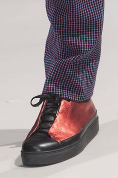 78 best He images on Pinterest   Dress shoes, Man fashion and Mens ... 773df22cdcd6