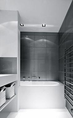 HÉLÈNE & OLIVIER LEMPEREUR | Villa Lausanne