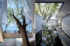 Huaxin Business Center