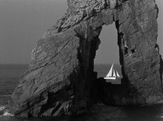 The Edge of the World - Michael Powell - 1937