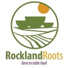 Food truck, farmers markets, catering, Rockland County, farm to table, cooking classes, special events