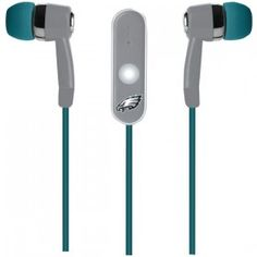 stereo-earbuds-eagles-33927-280x280.jpg