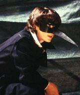 """""""Herr der Diebe"""" - Kino-Tipp – Mit """"Herr der Diebe"""" kommt der gleichnamige Bestseller von Autorin Cornelia Funke ins Kino."""