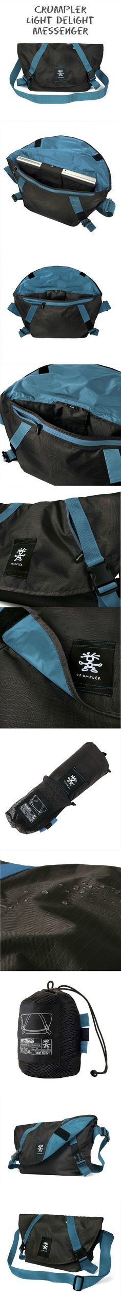 Online Shop - Crumpler - Gear for Urban Living Bike Bag, Camera Bags, Crumpets, Best Bags, Messenger Bags, Satchels, Infographics, Wallets, Clothes